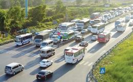 Thả nổi cao tốc TPHCM – Trung Lương: Ai chịu trách nhiệm?