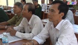 Tiền Giang kết nối 24h (17.8.2019)