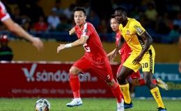 V-League 2019 và những sự trở lại ấn tượng
