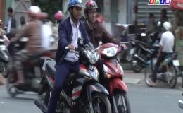 An toàn giao thông 10.08.2019