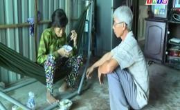 Hoàn cảnh chị Bùi Thị Kim Kha – Bệnh Thalassema