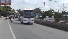 An toàn giao thông 19.08.2019
