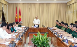 Lăng Chủ tịch Hồ Chí Minh sẽ mở cửa trở lại từ ngày 15/8