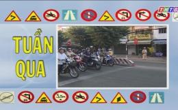An toàn giao thông 11.8.21019
