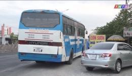 An toàn giao thông 20.8.2019