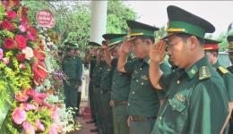 Tân Phú Đông vượt khó vươn lên (29.8.2019)