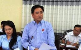Thủ tướng phê chuẩn nhân sự UBND tỉnh Tiền Giang, Khánh Hòa