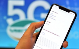 eSIM của Viettel đã được Apple công nhận