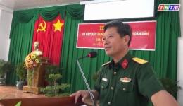 Tiền Giang kết nối 24h (07.9.2019)