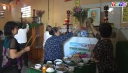 Tiền Giang kết nối 24h (08.9.2019)