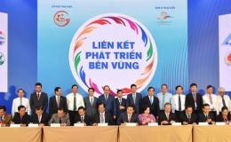 Cần hội đồng phát triển du lịch TP HCM – ĐBSCL