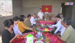 Tiền Giang kết nối 24h (06.9.2019)