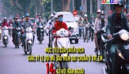 An toàn giao thông 19.9.2019