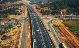 """Hủy thầu quốc tế cao tốc Bắc-Nam là cơ hội """"vàng"""" cho doanh nghiệp nội"""