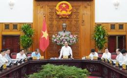 Bảo đảm đúng tiến độ dự án cao tốc Trung Lương – Mỹ Thuận