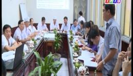 Tiền Giang kết nối 24h (17.9.2019)