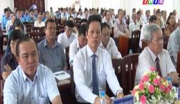 Tiền Giang kết nối 24h (19.9.2019)