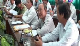 Tiền Giang kết nối 24h (18.9.2019)