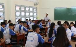 Tiền Giang sẵn sàng cho năm học mới 2019 – 2020