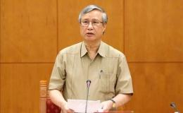 Bộ Chính trị kết luận về độ tuổi nhân sự cấp ủy các cấp nhiệm kỳ 2020 – 2025