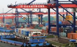 Ðàm phán thương mại Mỹ – Trung khó có đột phá