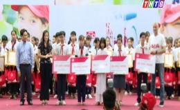 Tiền Giang ngày mới 10.10.2019