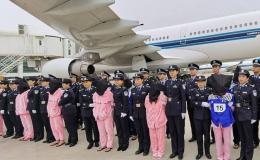 Đông Nam Á – căn cứ địa của tội phạm lừa đảo người Trung Quốc