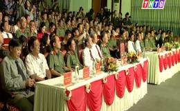 An ninh Tiền Giang 01.10.2019