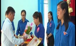 Tiền Giang ngày mới 13.10.2019