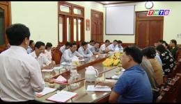 Tiền Giang kết nối 24h (16.10.2019)