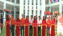 Tiền Giang kết nối 24h (06.10.2019)
