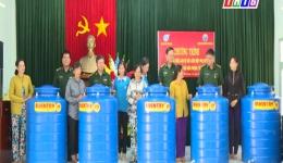 Tiền Giang ngày mới 11.10.2019