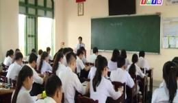 Tiền Giang kết nối 24h (07.10.2019)