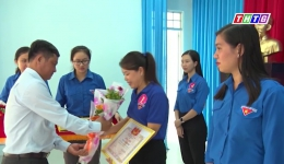 Tiền Giang kết nối 24h(12.10.2019)