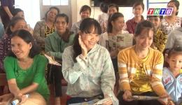 Tiền Giang kết nối 24h (30.11.2019)