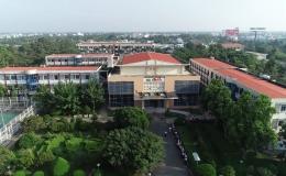 Trường Chính trị Tiền Giang – 70 năm xây dựng và phát triển