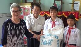 Tiền Giang kết nối 24h (07.11.2019)
