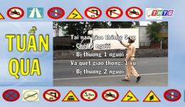 An toàn giao thông 03.11.2019
