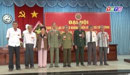 Tiền Giang kết nối 24h (26.11.2019)