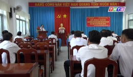 Tiền Giang kết nối 24h (28.11.2019)