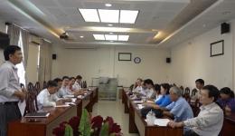 Tiền Giang kết nối 24h (29.11.2019)