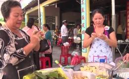 Bế mạc lễ hội Văn hóa – Du lịch Làng cổ Đông Hòa Hiệp lần thứ 4