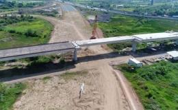 UBND tỉnh Tiền Giang họp báo về tiến độ đường cao tốc Trung Lương – Mỹ Thuận