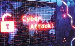 Hiểm họa an ninh mạng năm 2020