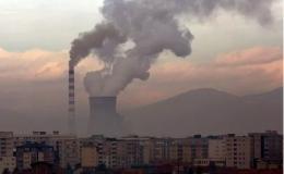 Những vấn đề làm nóng thế giới năm 2020