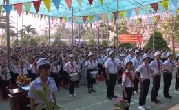 Tiền Giang ngày mới 18.12.2019