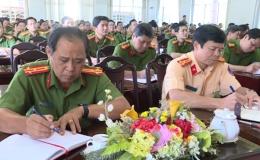 An ninh Tiền Giang 24.12.2019