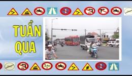An toàn giao thông 01.12.2019
