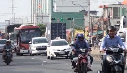 An toàn giao thông 06.12.2019