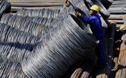Bộ Công thương nói gì khi Mỹ áp thuế 456% lên thép Việt Nam?
